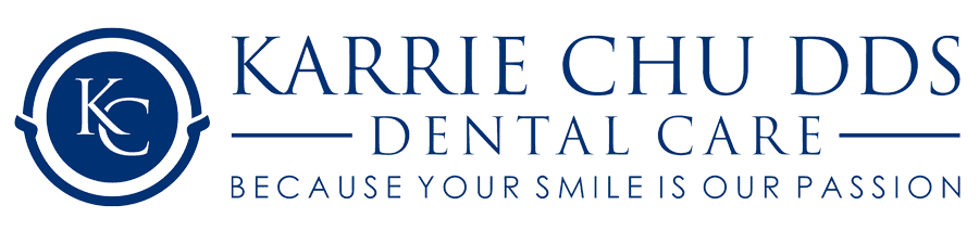 Visit Karrie Chu DDS Dental Care
